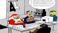 ubaldo-navidad judicial