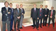 Catalán y Arregui Abogados y PKF ATTEST