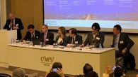 CMS Outlook 2018: Europe & Spain Investment Briefing