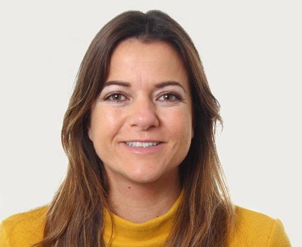 Eva Montero Lawyou