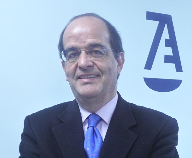 JOSE LUIS PIÑAR CGAE