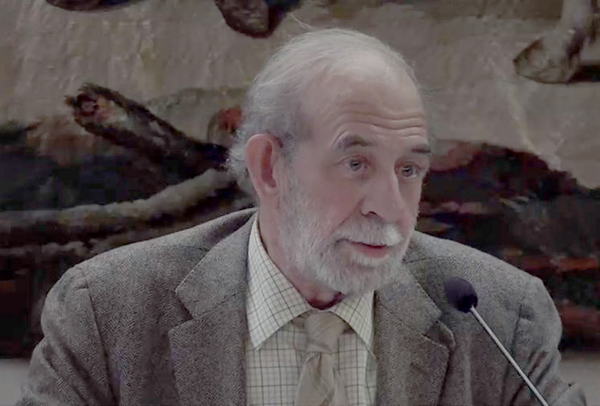 Fernando Valdés Dal-Ré