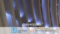 compliance Lawyerpres