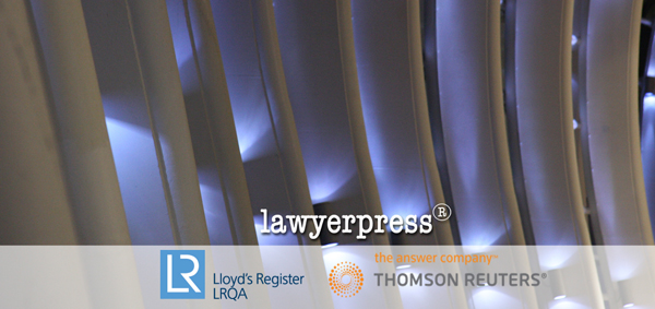 compliance Lawyerpres