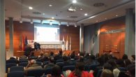 Asociación de Peritos y el CEU Cardenal Herrera