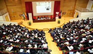 II Congreso Nacional de Derecho de Sociedades