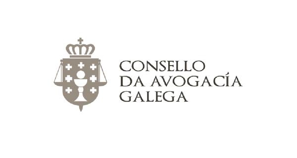 Consello da Avogacía Galega