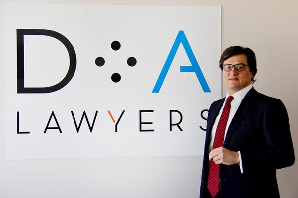 DA Lawyers