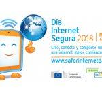 Día del Internet Segura