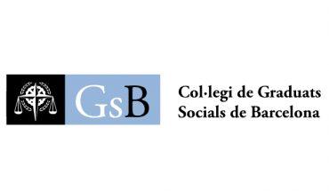 Colegio de Graduados Sociales de Barcelona