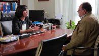 Los notarios editan un vídeo con las dudas más habituales de los ciudadanos