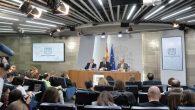 DOSSIER 'Plan Anual Normativo 2018'