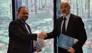 La AEECF y la WCA promueven nuevos mecanismos de prevención del fraude
