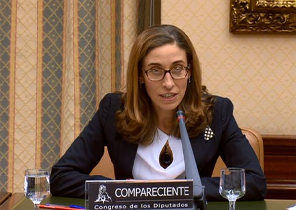 Cecilia Alvarez APEP