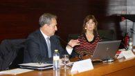 ICAV Garantías del crédito, ejecución y protección