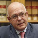 José Manuel Pradas Poveda