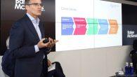 Lefebvre – El Derecho pone orden al 'tsunami' tecnológico que zarandea la gestión de equipos