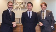 Chambers & Partners Hogan Lovells en Seguros y Reaseguros