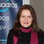 María González Caro, Directora de Comunicación de Medina Cuadros Abogados