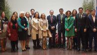 Delegación del Colegio de Abogados de Málaga en Coín
