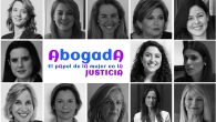 eBook Lawyerpress AbogadA