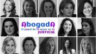 eBook Lawyerpress AbogadA