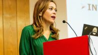 Auren Pilar Sánchez-Bleda