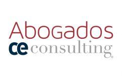 CE Consulting Abogados