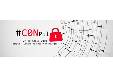 CONPilar18