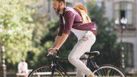 Dia Mundial Bicicleta