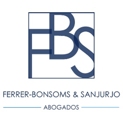 Ferrer-Bonsons & Sanjurjo Abogadods