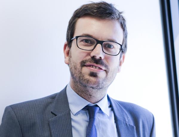 GAP Ferran Foix Miralles