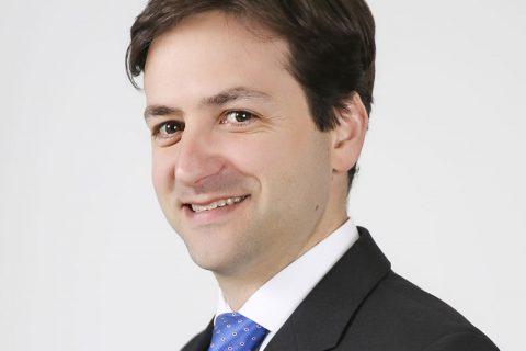 Ignacio Ferrer-Bonsoms