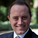 Mario Scalabrino Certifydoc