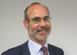 Miguel Ángel Montesdeoca, Responsable de cumplimiento normativo de Grupo Avintia