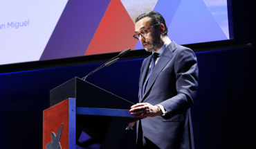 Mutualidad Enrique Sanz Fernández-Lomana