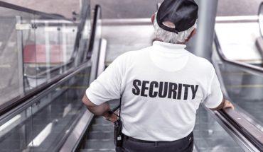 PLUTA Novo Segur Seguridad Privada