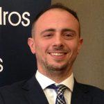 Roberto Suárez Marrero, Abogado Medina Cuadros Madrid.
