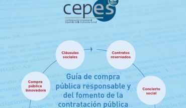 cepes Guía de compra pública responsable