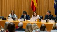 Protección jurídica de las personas menores de edad frente a la violencia
