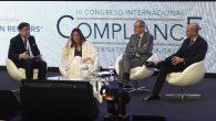 III Congreso Internacional de Compliance