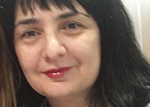 Joana Marí Cardona ENATIC