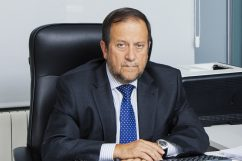 Ángel Cardo Eurolegis