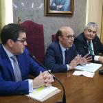 El ICA Jaén finaliza su II Curso de Experto en Derecho Agrario