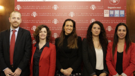 ICAB presenta Plan de Acción para la Igualdad 2018 a 2021