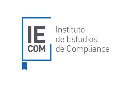 IEC ASCOM