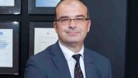 Ignacio Pina ENAC