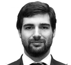 Arbitraje societario: designación de árbitros en ausencia de previsión estatutaria