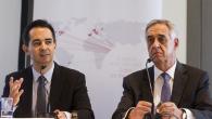 Andersen Tax & Legal Cuba