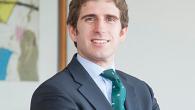 José Eduardo Aguilar Shea